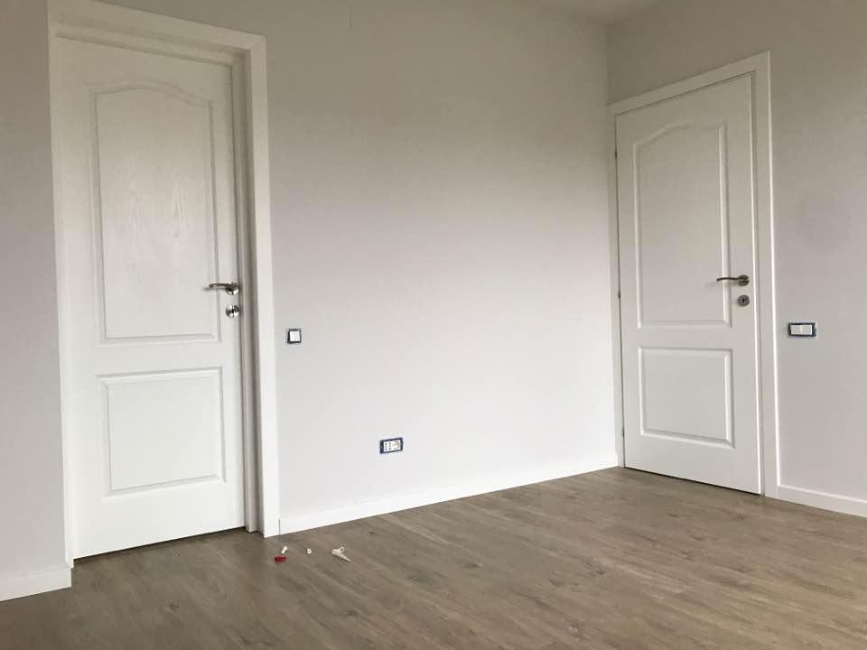 design interior casa gorj tg jiu